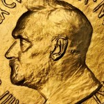 1936 Nobel Peace Prize Goes Under the Hammer After Discovered in Pawn Shop
