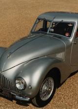World's Rarest Aston Martin Higlight at Bonhams Goodwood