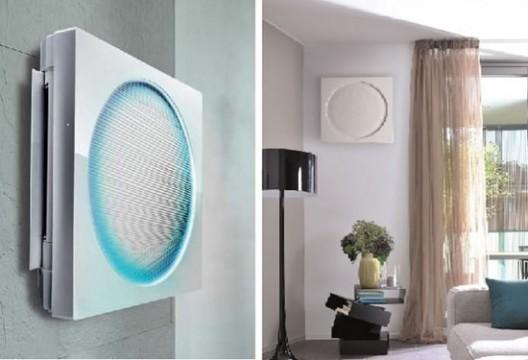 Room Air Conditioner Nz