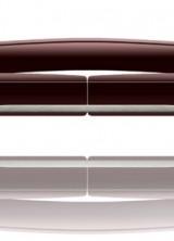 Take a Seat at Formitalia's Aston Martin Interiors Collection