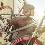 New BMW 2014 Bicycle Collection