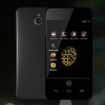 Blackphone Smartphone Is The Most Secure In The World