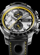 Chopard Grand Prix de Monaco Historique Chronograph 2014