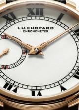 Chopard L.U.C 1963 Anniversary Chronometer