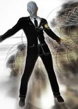 Diamond Armor – World's Most Expensive Custom Tailored Suit