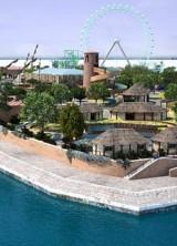 "Eataly Opening ""Fico Eataly World"" – $55 Million Theme Park"