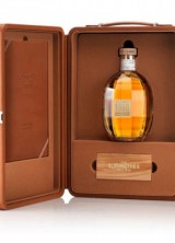 Glenrothes Single Malt Scotch At US Market For $7,000