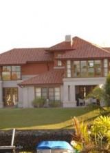 Luxury Villa Overlooking the Sea on the Gold Coast, Australia