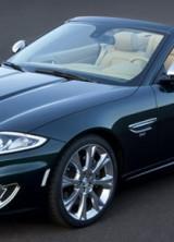 Jaguar XK66 Special Edition