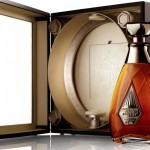 John Walker & Sons Odyssey Blended Scotch Whisky Arrived in U.S.