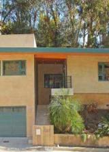 Jonathan Rhys Meyers' Hollywood Hills House on Sale for $1,6 Million