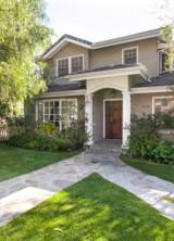 """Modern Family"" Home on Sale for $2.35 Million"