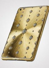 The Most Expensive iPhone Case Costs $481,000