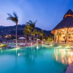 Mukul Beach Golf & Spa – First Luxury Resort in Nicaragua