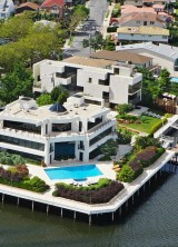 New York's Largest Waterfront Property on Sale for $30 Million