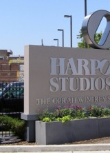 Oprah Winfrey is Selling Her Famed Harpo Studios for $32 Million
