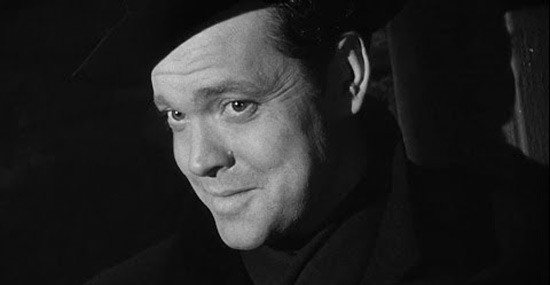 Orson Welles's Script for 'Citizen Kane' Goes Under the Hammer at Sotheby's