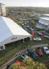 Pray Collection at RM Auctions Amelia Island 2014