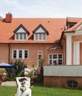 Prestigious Hotel in Brandenburg, Germany on Sale