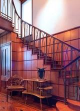 William Randolph Hearst's Legendary Penthouse on Sale for $38 Million