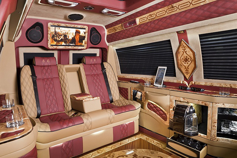World S Leading Luxury Brands At World Luxury Expo Jeddah
