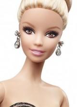 Blake Lively Barbie by Zuhair Murad