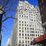 French Government Is Selling A $48Million Luxury Apartment In NY