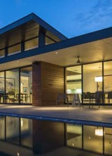 Austin Home With Customized Cadillac Showroom on Sale for $1,599,900