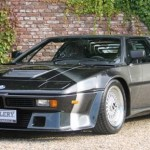 Rare BMW M1 With AHG Package On Sale For $317,000