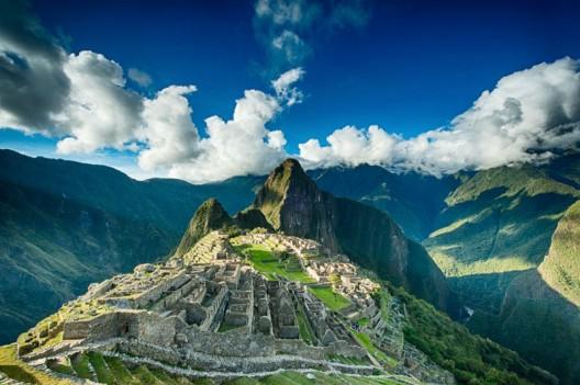 Travcoa Celebrates 60th Birthday With 10-Day Trip Around Peru by Private Plane