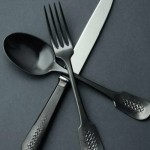 Bottega Veneta Brings Fashion with New Tableware Collection