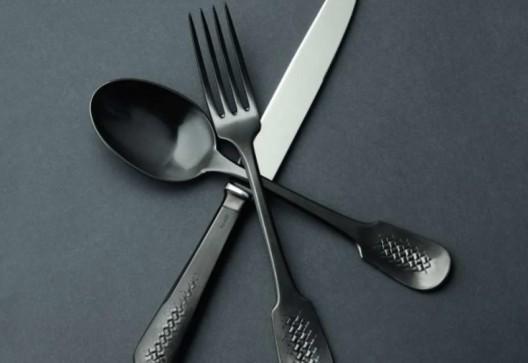 Bottega Veneta To Unveil Engraved Tableware Collection At Milan Design Week