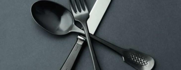 Bottega Veneta Brings Fashion with New Tableware Collection
