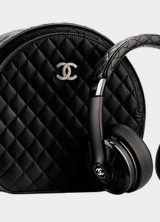 Chanel's High-End Headphones At A Cost Of $7,500