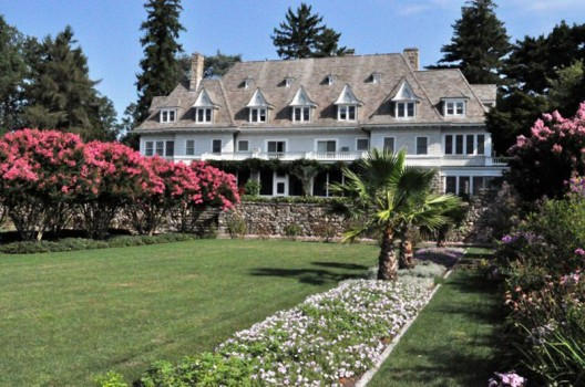 $120Million Worth The Most Expensive Property Ever Sold In The US