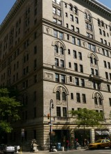 Cursed Apartment In Most Desirable Addresses In NY That No One Wants To Buy
