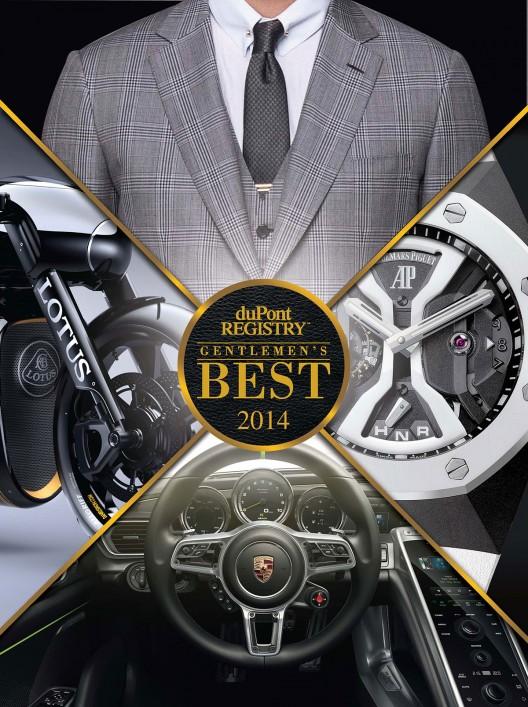 DuPont_Registry_Gentlemen's_Best