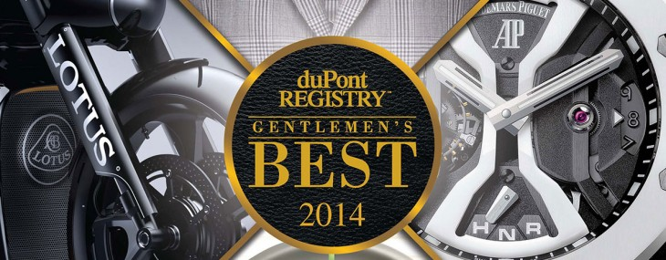 DuPont_Registry_Gentlemen's_Best