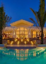 Eden Roc at Cap Cana – Dominican Republic's Luxury Boutique Hotel