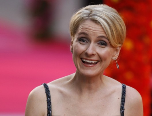 'Eat, Pray, Crib': Author Elizabeth Gilbert selling New Jersey home for $999,000