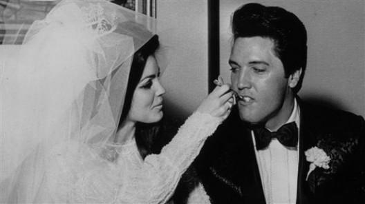 Elvis' Honeymoon Hideway in Palm Springs on Sale for $9,5 Million