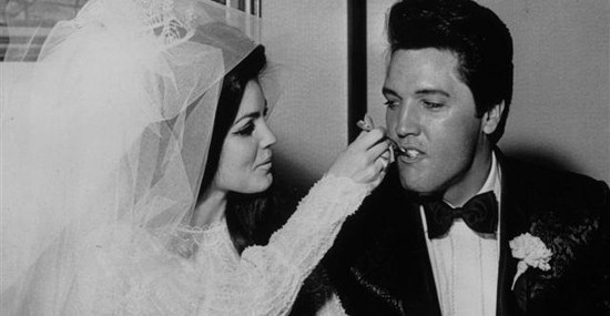 Elvis' Honeymoon Hideway in Palm Springs on Sale for $9,5 Million