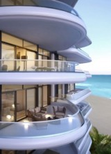 $50 Million Duplex Penthouse Condo at the Faena Residence Now Under Contract