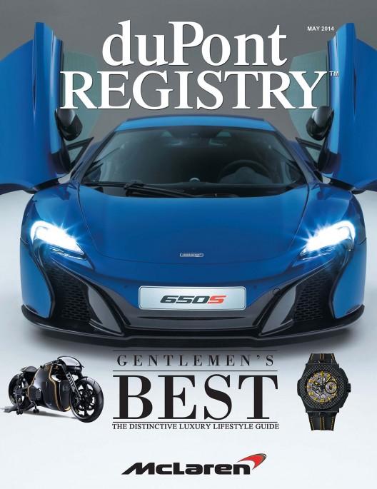 Gentlemen's_Best_of_Best_Cover