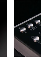 Gresso Azimuth – First Luxury Dual SIM Mobile Phone