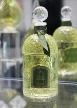 Guerlain Royal Extract Limited Edition Collaboration with Harrods