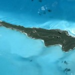 Innocence Island, Exuma on Sale by Concierge Auctions