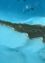 Innocence Island, Exuma on Sale by Concierge Auctions