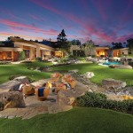 Jewel Of The Desert in La Quinta on Sale for $39,5 Million