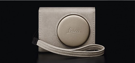 Leica C Accessories Collection Available Now